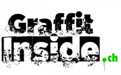 graffit-inside_logo_bl_web75x121